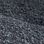 قیمت سنگ آهن 62 درصد دانه بندی cfr چین