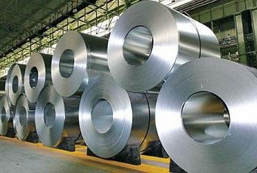 قیمت ورق گالوانیزه فولاد مبارکه