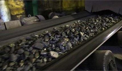 خریدار سنگ آهن مگنتیت با آنالیز 58 درصد
