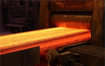 نرخ قیمت بیلت فولاد خوزستان