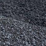 فروش سنگ آهن مگنتیت یزد بدون واسطه