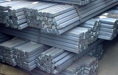 قیمت شمش فولادی به روز - بلوم 5sp