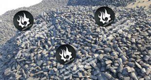 iron-briquette-plant