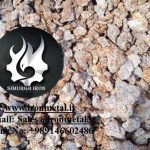 cast iron scrap suppliers - pig iron