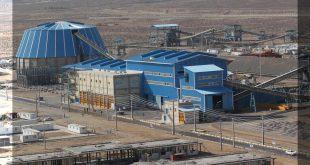 sponge-iron-manufacturers-in-iran