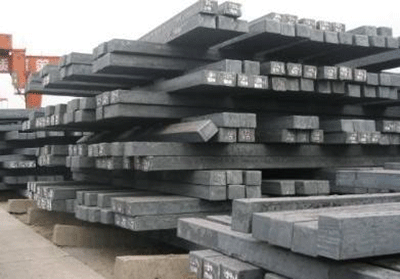 قیمت بیلت فولادی - انواع بیلت فولادی