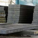 steel-slab-price
