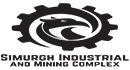 مجتمع صنعتی و معدنی آهن و فولاد سیمرغ